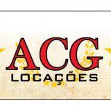 acglocacoes