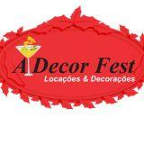 adecorfest