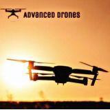advanceddronespf