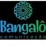 agenciabangalo