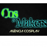agenciacosandmakers