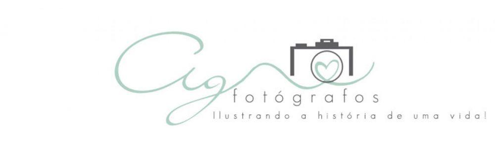 AG fotógrafos