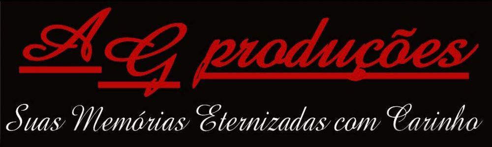 AG produções