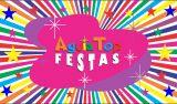 aguiatopfestas_com_br