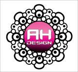 ah-design