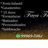 aicramj@hotmail_com