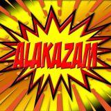 alakazameventos