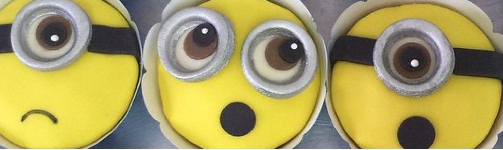Ale Art Cake Design