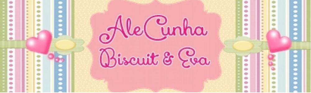 Alecunhabiscuit&eva