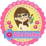 alecunha