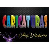 alexcaricaturasdf