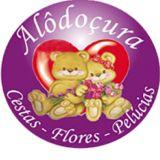 alodocura_com