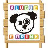 alugueebrink.com.br
