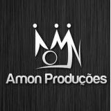 amonproducoes