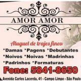 amoramornoivas.com.br