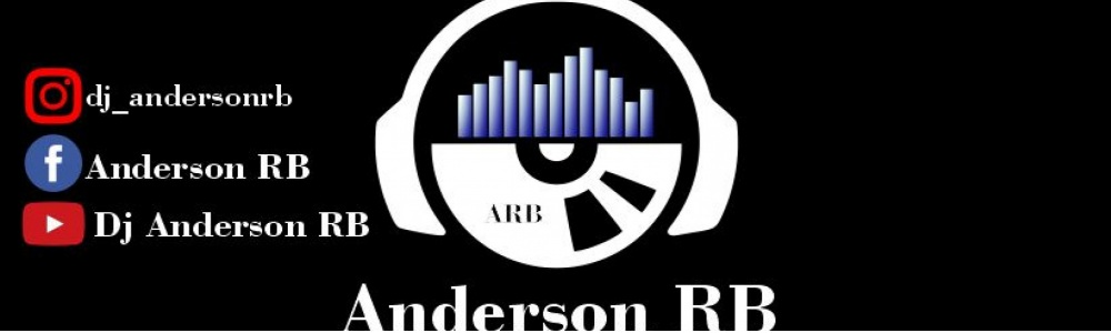 Anderson rb
