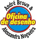 andre_brown_oficinadedesenho