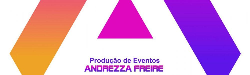 Andrezza Freire Produção de Eventos