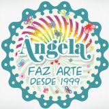 angelafaz.com.br