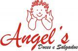 angelsdoces