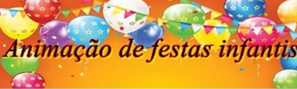 Animação RJ, Animação para Barra da Tijuca, Animação para Jacarepaguá, Festas, ?As Super Sapecas?