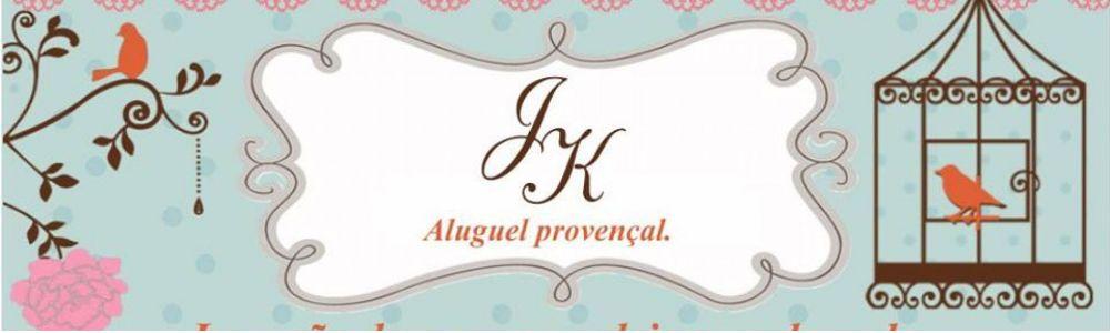 Jk Provençais