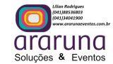 ararunaeventos.com.br