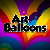 artballoons