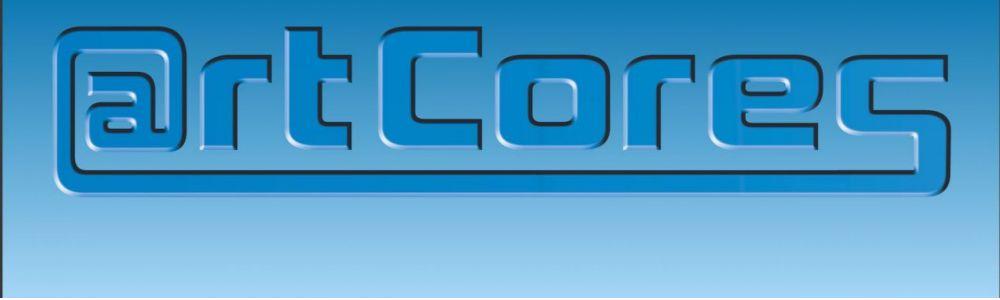 Art Cores Comunicação Visual