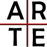 artepapel