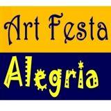 artfestaalegria@gmail_com