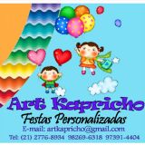 artkapricho-baloes
