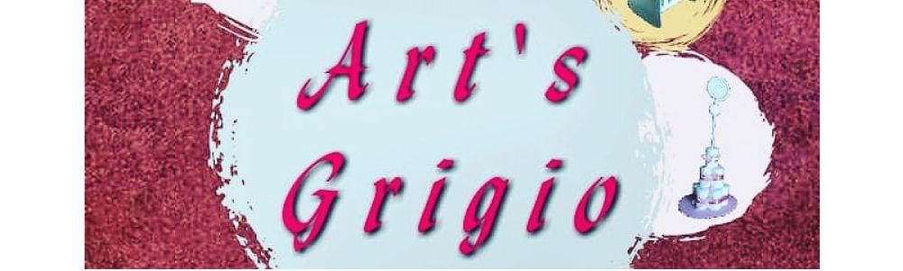 Arts Grigio