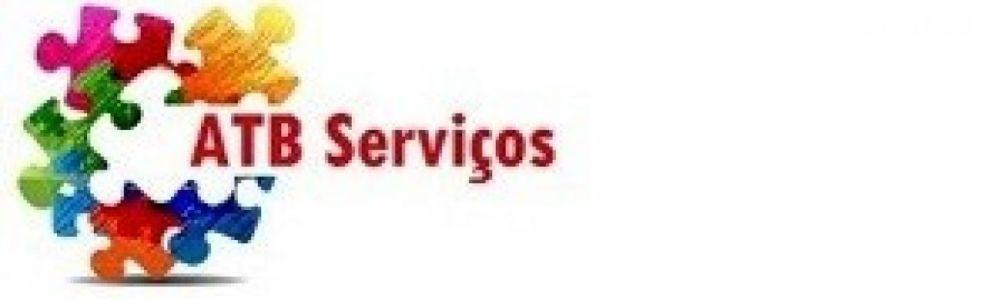 Atb Serviços