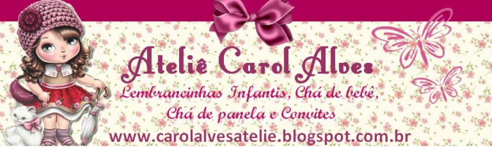 Ateliê Carol Alves