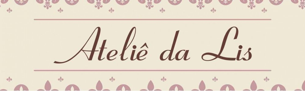 Atelie da Lis