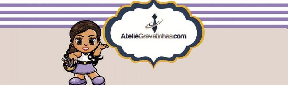 Gravatinhas.com