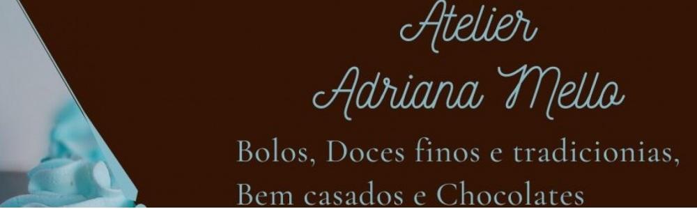 Atelier Adriana Mello
