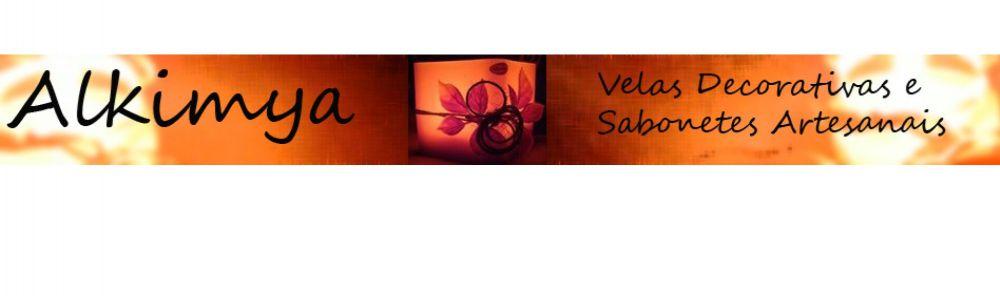 Velas Decorativas Sabonetes Artesanais