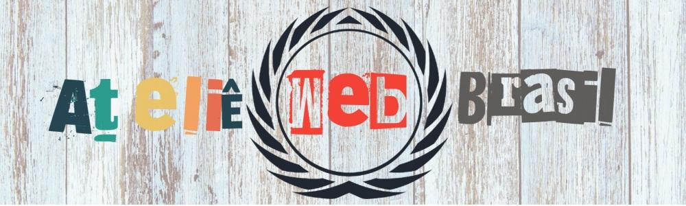 Ateliê Web Brasil