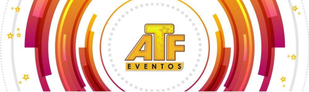 Atf Eventos