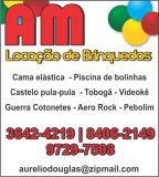 aureliodouglas@zipmail.com.br