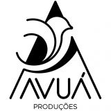 avuaproducoes