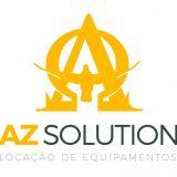 azsolution
