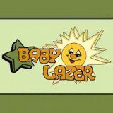 babylazer