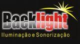 backlightiluminacao
