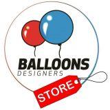 balloonsdesignerstore