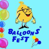 balloonsfest-ssa