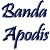 bandaapodis