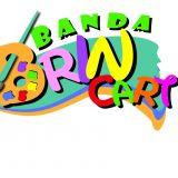 bandabrincart